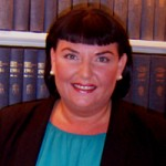 Marie-Louise Aijkens